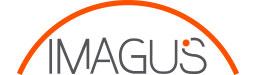 Logo Imagus - Graphische Technik und Handel Heimann GmbH, Pferdekamp 9, 59075 Hamm