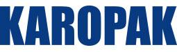 Logo Karopak - Graphische Technik und Handel Heimann GmbH, Pferdekamp 9, 59075 Hamm