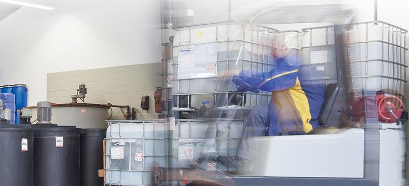 Vertrieb - Just in Time - Graphische Technik und Handel Heimann GmbH, Pferdekamp 9, 59075 Hamm
