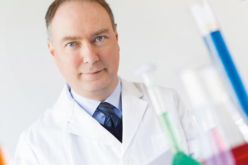 Dr. Uwe Dittmar - Chemie - Graphische Technik und Handel Heimann GmbH, Pferdekamp 9, 59075 Hamm