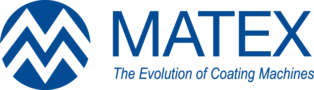 Logo Matex - Graphische Technik und Handel Heimann GmbH, Pferdekamp 9, 59075 Hamm