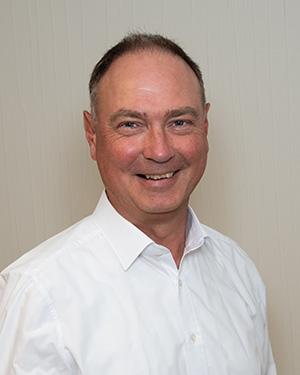 Dr. Uwe Dittmar - Graphische Technik und Handel Heimann GmbH, Pferdekamp 9, 59075 Hamm