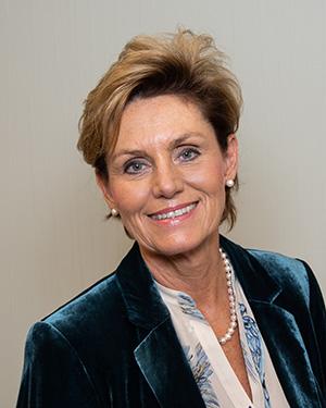 Sabine Heimann - Graphische Technik und Handel Heimann GmbH, Pferdekamp 9, 59075 Hamm