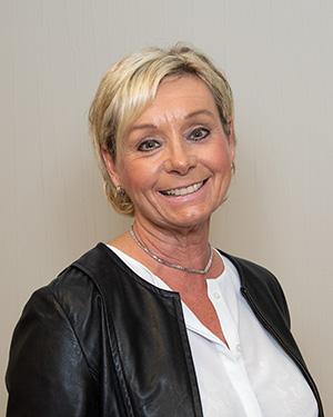 Martina Heimann-Dittmar - Graphische Technik und Handel Heimann GmbH, Pferdekamp 9, 59075 Hamm