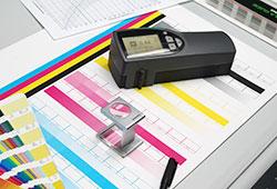 Densitometer - Graphische Technik und Handel Heimann GmbH, Pferdekamp 9, 59075 Hamm
