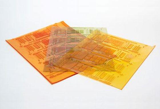 Flexodruckplatten - Graphische Technik und Handel Heimann GmbH, Pferdekamp 9, 59075 Hamm