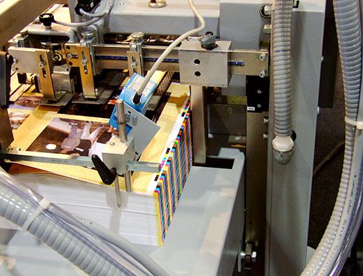 Offsetdruck - Graphische Technik und Handel Heimann GmbH, Pferdekamp 9, 59075 Hamm