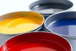 Offsetdruckfarben - Graphische Technik und Handel Heimann GmbH, Pferdekamp 9, 59075 Hamm