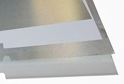Offsetdruckplatten - Graphische Technik und Handel Heimann GmbH, Pferdekamp 9, 59075 Hamm